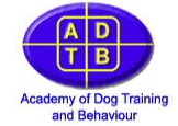 ADTB logo cropped